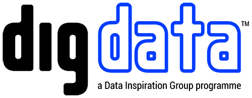 digdata logo blue with strapline-500px