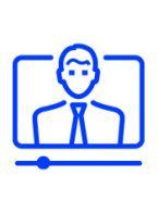 tutorial webinars